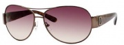 Marc by Marc Jacobs MMJ 149/S Sunglasses