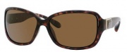 Marc by Marc Jacobs MMJ 182/P/S Sunglasses