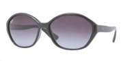 Ray-Ban RB4164 Sunglasses