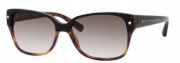 Marc by Marc Jacobs MMJ 201/S Sunglasses