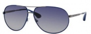 Marc by Marc Jacobs MMJ 215/P/S Sunglasses