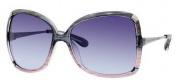 Marc by Marc Jacobs MMJ 217/S Sunglasses