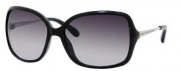 Marc by Marc Jacobs MMJ 218/S Sunglasses
