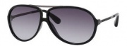 Marc by Marc Jacobs MMJ 220/S Sunglasses