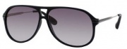 Marc by Marc Jacobs MMJ 239/S Sunglasses