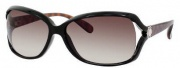 Marc by Marc Jacobs MMJ 247/S Sunglasses