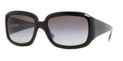 Burberry BE4039M Sunglasses
