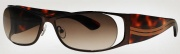 Caviar 2701 Sunglasses