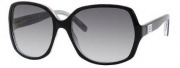 Tommy Hilfiger 1041/S Sunglasses