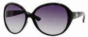 Juicy Couture Spotlight/S Sunglasses