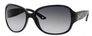Juicy Couture Jasmine/S Sunglasses
