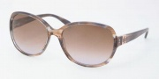 Tory Burch TY7033 Sunglasses