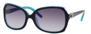 Juicy Couture Halo/S Sunglasses