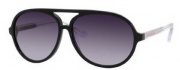 Juicy Couture Bright/S Sunglasses