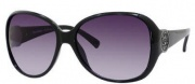 Juicy Couture Dame/S Sunglasses