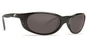 Costa Del Mar Stringer RXable Sunglasses