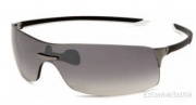 Tag Heuer Squadra 5507 Sunglasses