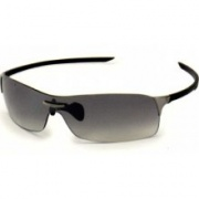Tag Heuer Squadra 5508 Sunglasses