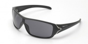 Tag Heuer Racer 9206 Sunglasses