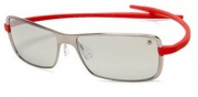 Tag Heuer Reflex 2 Sunglasses 3781 