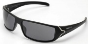 Tag Heuer Racer 9205 Sunglasses