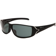 Tag Heuer Racer 9207 Sunglasses
