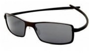Tag Heuer Reflex 2 Sunglases 3782 