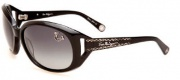True Religion Cheyenne Sunglasses