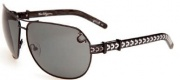 True Religion Dakota Sunglasses