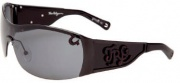 True Religion Kira Sunglasses