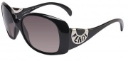 Fendi FS 5064 Chef Sunglasses
