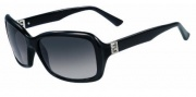 Fendi FS5071R Embrace Sunglasses