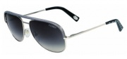 Fendi FS 5096L Selleria Sunglasses