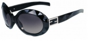 Fendi FS 5123R Sunglasses