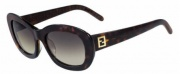 Fendi FS 5130 Sunglasses