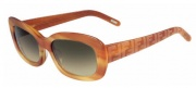 Fendi FS 5131 Sunglasses
