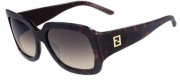 Fendi FS 5133 Sunglasses