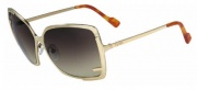 Fendi FS 5150 Sunglasses