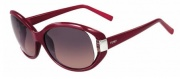Fendi FS 5152 Sunglasses