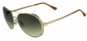 Fendi FS 5173 Sunglasses