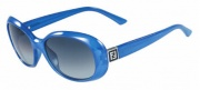 Fendi FS 5184 Sunglasses