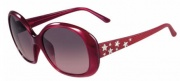 Fendi FS 5186 Sunglasses