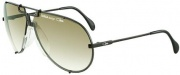 Cazal Legends 901 Sunglasses