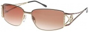 Diva 4127 Sunglasses