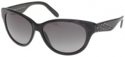 Diva 4160 Sunglasses