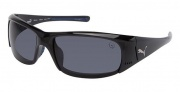 Puma 15087 Sunglasses
