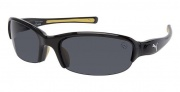 Puma 15088 Sunglasses