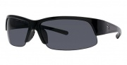 Puma 15118 Sunglasses