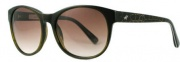 Kenneth Cole New York KC7013 Sunglasses