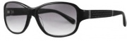 Kenneth Cole New York KC7014 Sunglasses